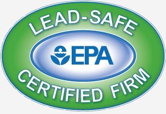 Worcester Door is Lead Safe Certified.