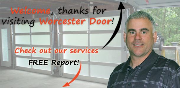 Garage Doors Worcester Ma The Massachusetts Door Experts