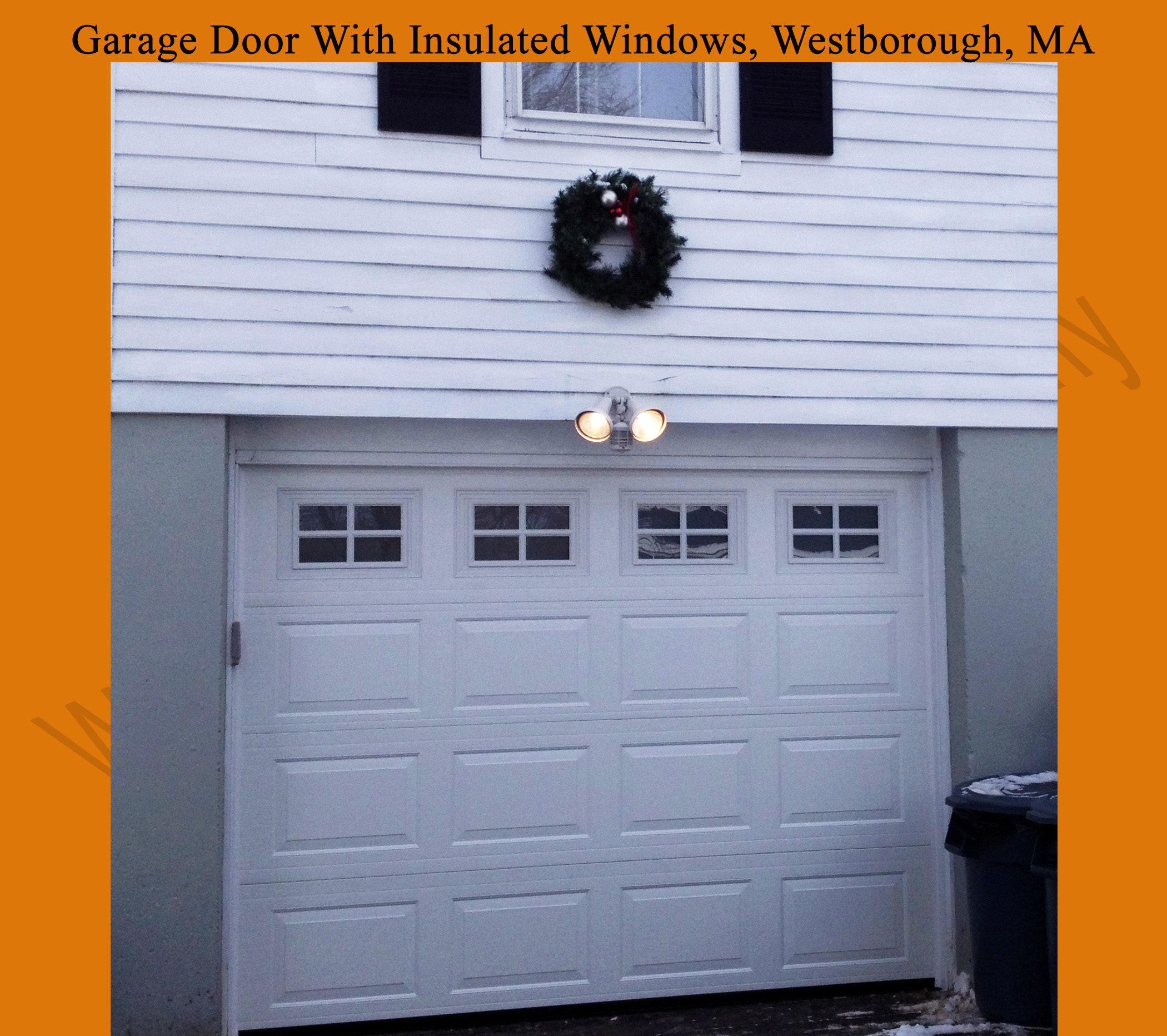 french glass garage doors. Brent French_Westborough_blog French Glass Garage Doors O