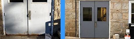 Commercial-Grade-High-Traffic-Doors-Installed-in-Sutton-Massachusetts!-v2